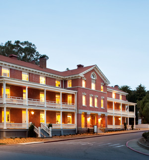 New and renovated hotels in the U.S.