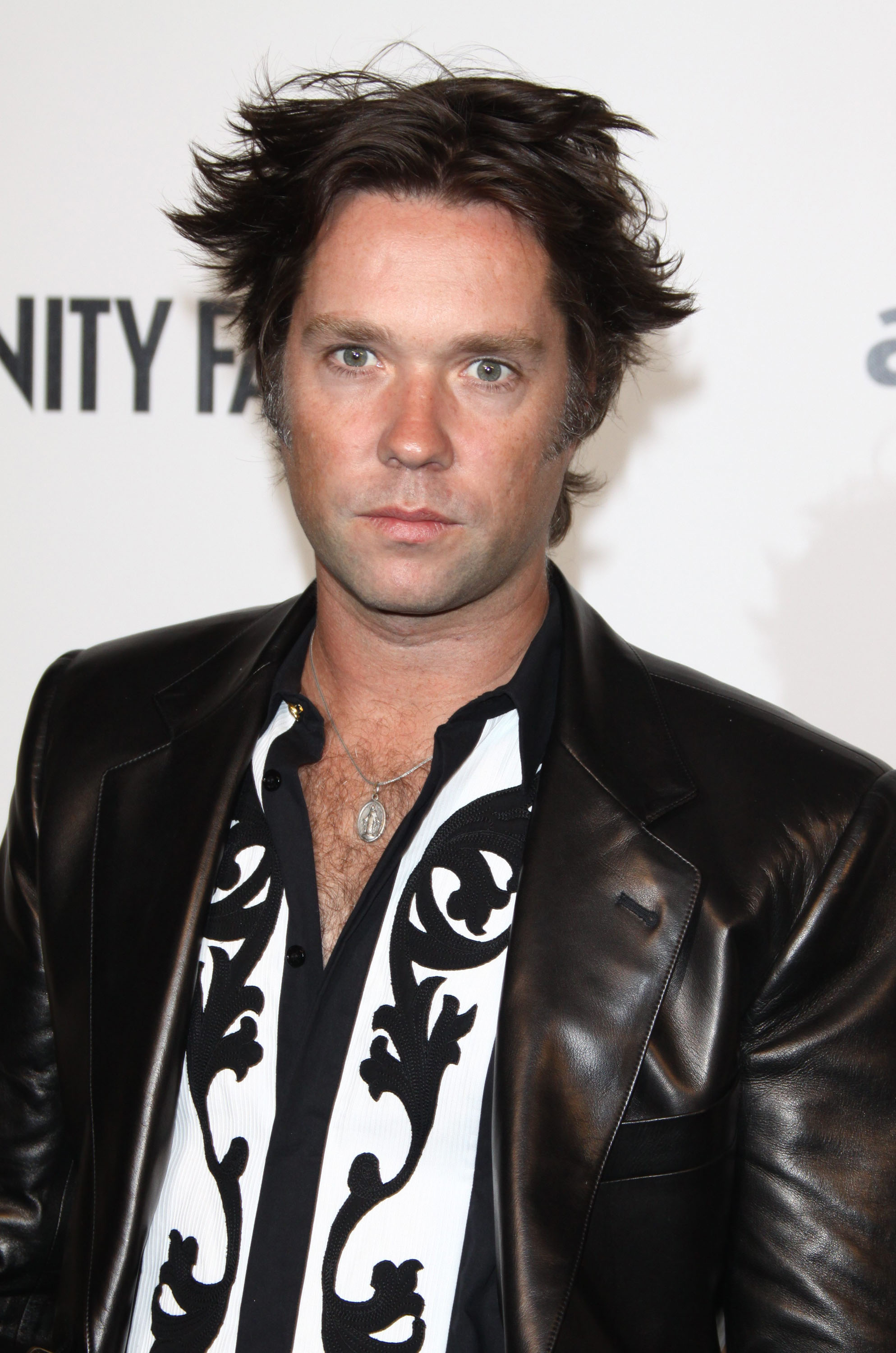 rufus wainwright lady gaga
