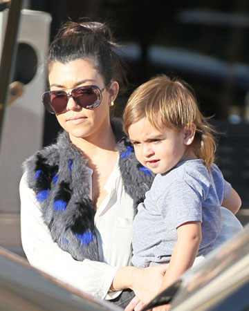 Celebrity moms just might have the answers