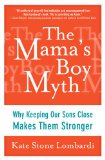 Benefits of close mothers and sons