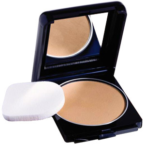 Cover Girl Simply Powder