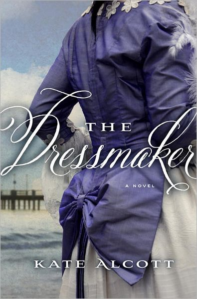 Loved The Titanic? Read these books