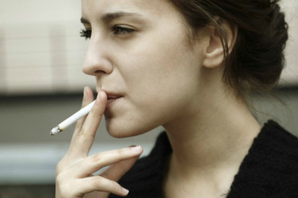 effects of teenage smoking The effects of smoking - can smoking really hurt you find out the health effects of smoking and how to overcome them.