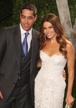 Will Sofia Vergara and Nick Loeb have babies?