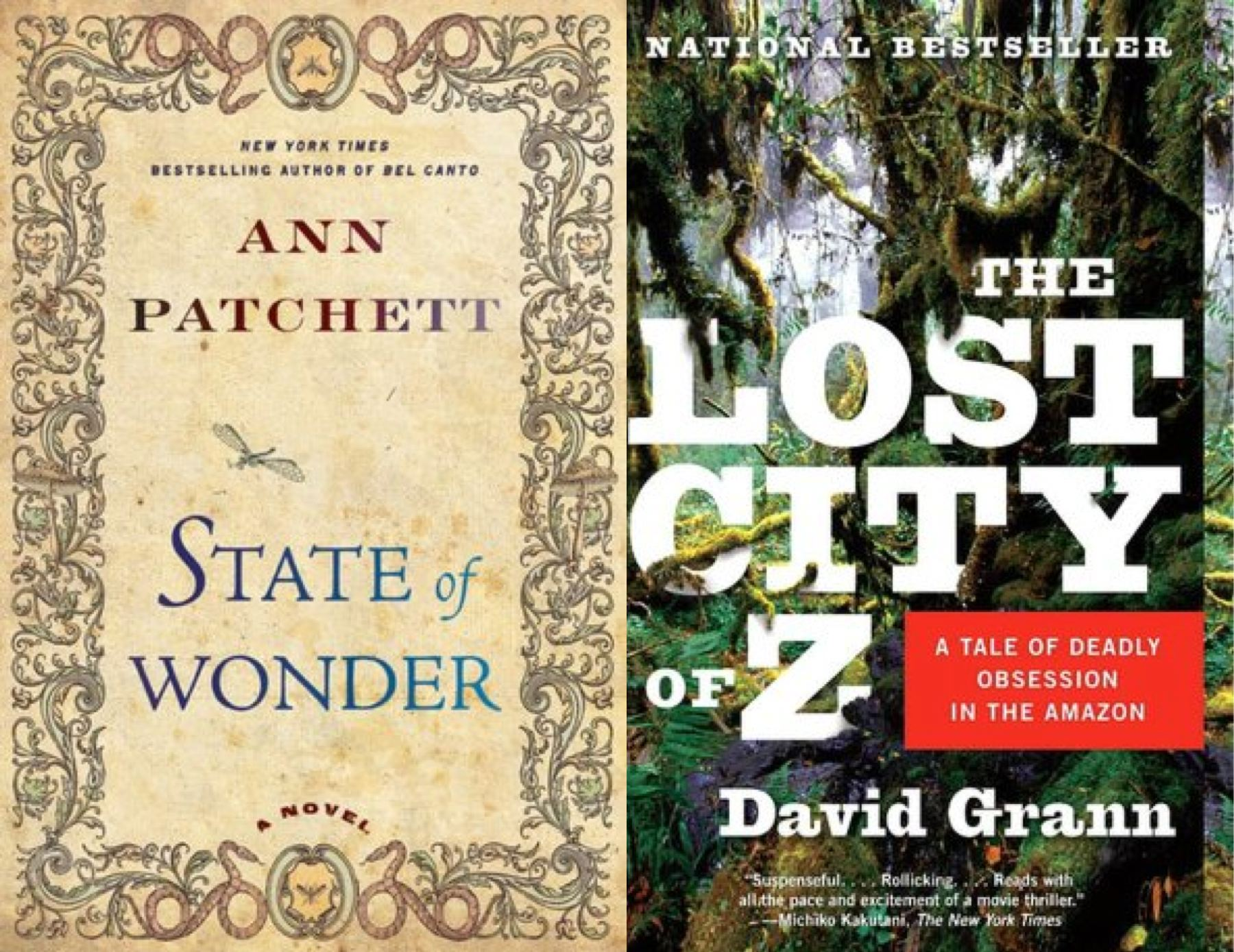 state-lost book covers