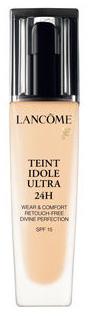 Lancôme Teint Idole Ultra 24HR