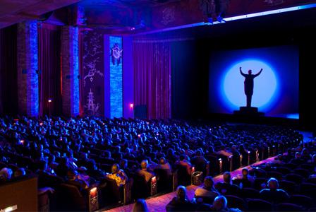 TMC Film Festival