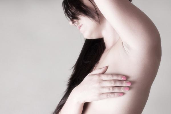 All Doing breast exam consider