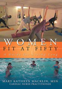 Women Fit 50