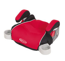 Top Booster Seats For Your Child