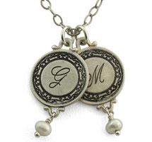 Isabella Grace Jewelry