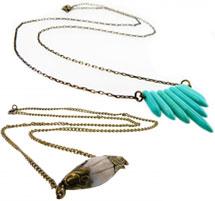 Lacey Ryan Jewelry