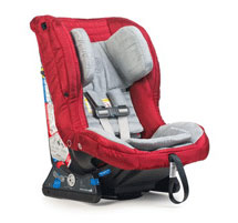Orbit G2 Toddler Seat