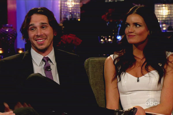 The Bachelor and The Bachelorette sued for racial discrimination