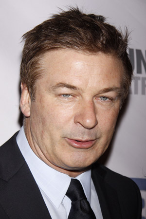 Stalker sent Baldwin some scary emails