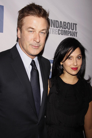 Alec Baldwin stalker arrested