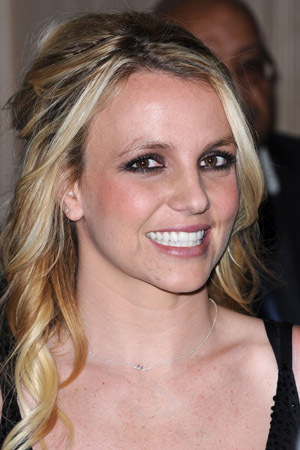 Britney Spears gets rid of old home