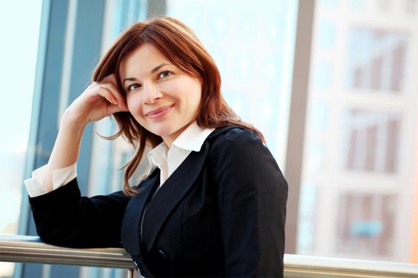 Professional wardrobe basics for women