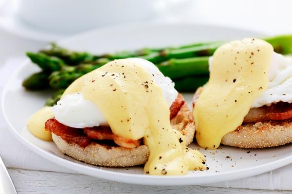 Eggs 3 Breakfast ideas Healthy Breakfast Eggs
