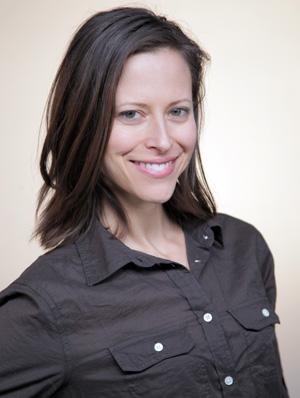 Laura Madden, contestant