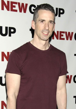 Is Dan Savage the real bully here?
