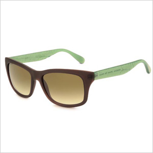 Marc by Marc Jacobs 261/S bio-based sunglasses