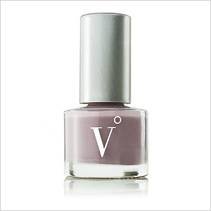 Vapour Organic Beauty vernissage 3-free nail lacquer