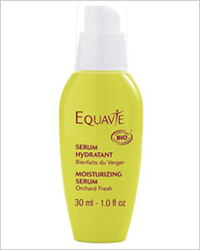 Equavie Moisturizing Serum Orchard Fresh