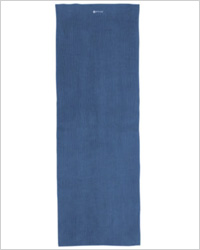 Gaiam Thirsty Yoga Towel