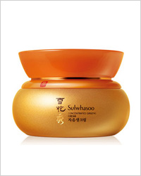 Sulwhasoo Concentrated Ginseng Cream