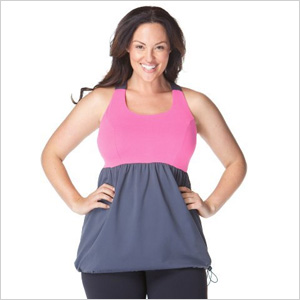 Cute Workout Clothes For Plus Size Women Discover women s plus size