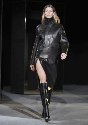 Duda Bündchen launches a fashion line