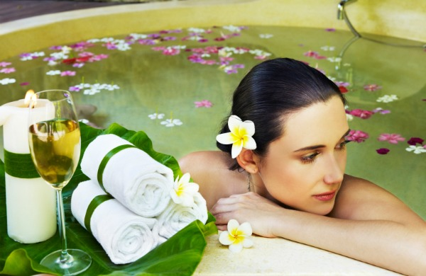 Wonderful or wacky? A look at the most unique spa treatments