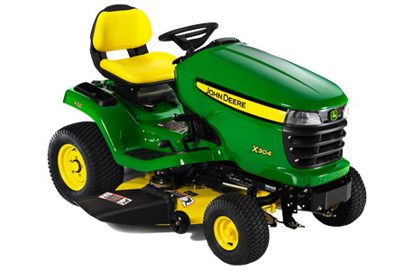 4864a9c3de6 best lawn mower which on ... mower to keep your lawn looking its best