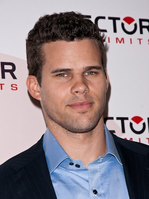 Kris Humphries wants Kim Kardashian to admit marriage was fake.