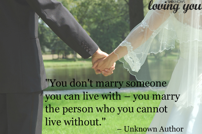 Marriage Quotes Love Pictures Images Photos 2013