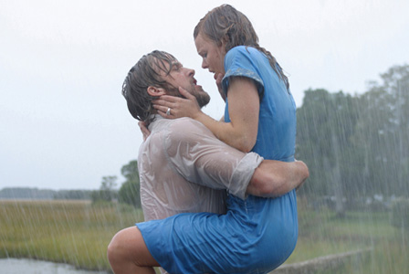 Love Quotes on We Re In Love With The Idea Of Love Here At Sheknows We Love Rom Coms