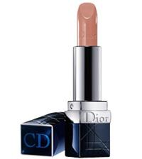 Dior Rouge Dior Beige Indecise
