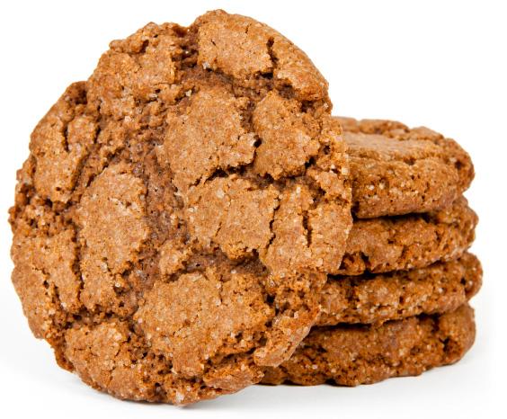 Oatmeal Cookies Oatmeal cookies