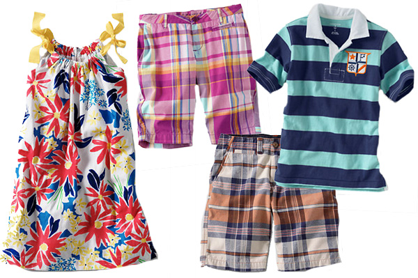 Galerry kid cloth online shopping
