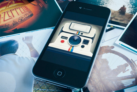 How to enhance your Instagram experience