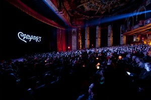 Cabaret-screening-at-the-TCM-Film-Festival