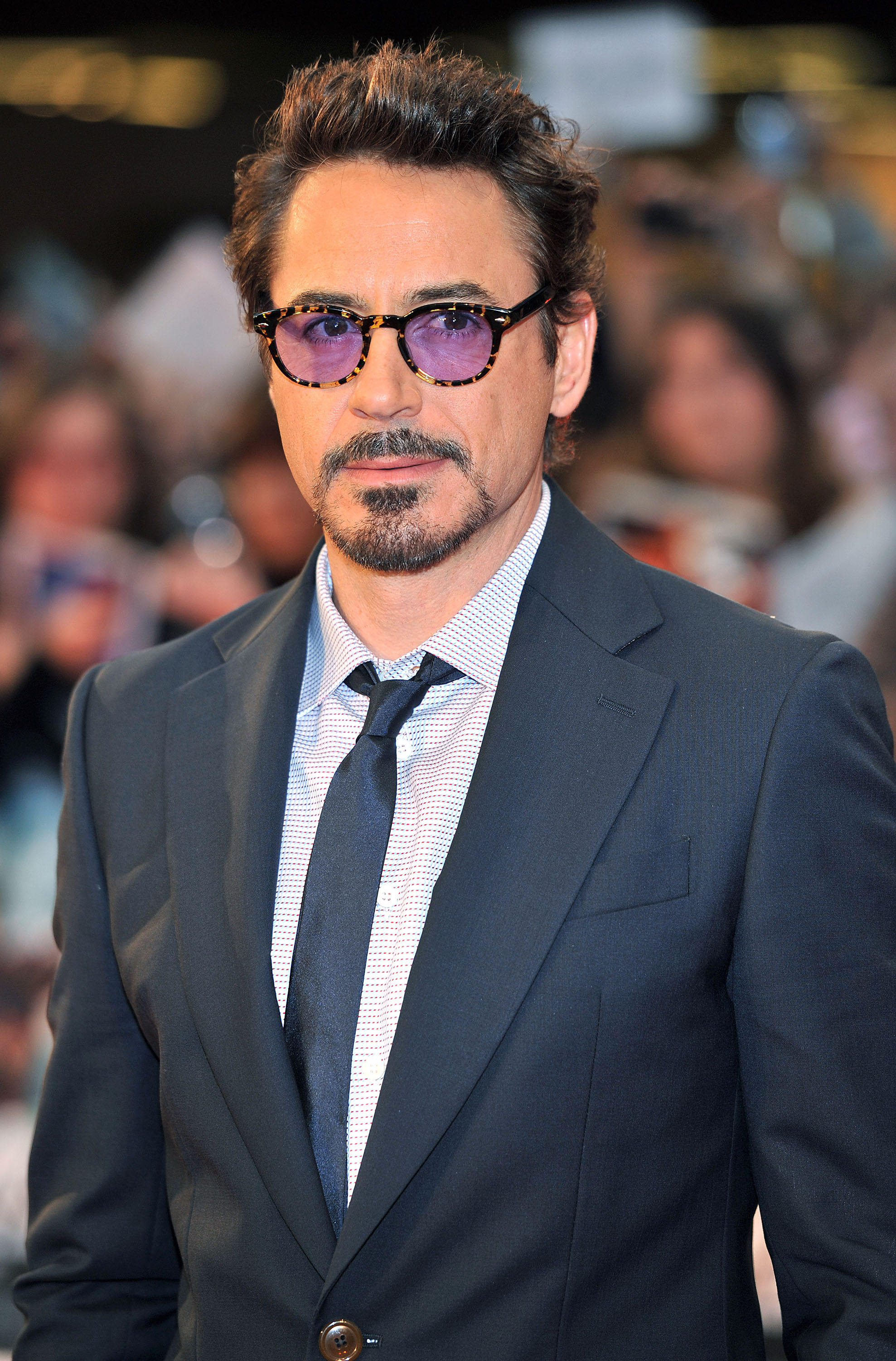 jesus christ 3 robert downey jr 3