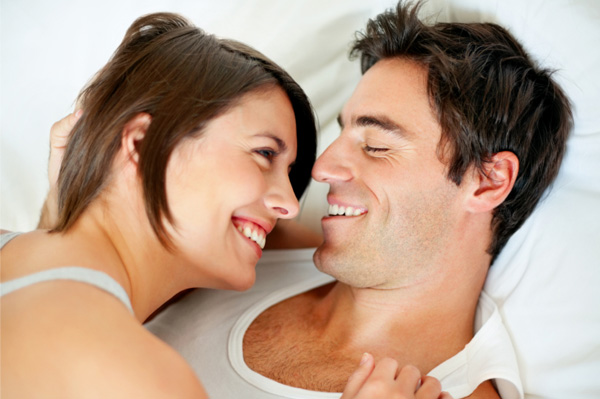 Best relationship boosters