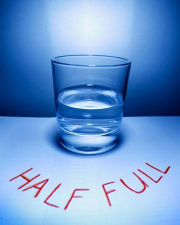 half-full-glass.jpg
