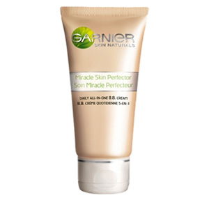 Skin Renew Miracle Skin Perfector BB Cream