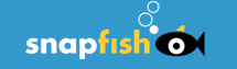 snapfish