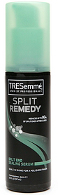 TRESemme Split Remedy Sealing Serum 