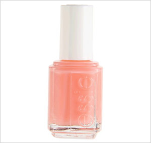 Essie True Love Nail Polish