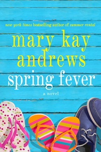 Mary Kary Andrews -- Spring Fever